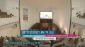 19. Juli - Gottesdienst (Aufzeichnung) aus der Christuskirche Hamburg Altona