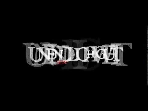 Salestis - Unendlich Gut (official Video)   Worship Song (Deutsch)