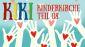 KiKi – Kinderkirche Teil 08   Muttertag – so sieht Liebe auch aus! Geschrei – Thomas erlebt Jesus