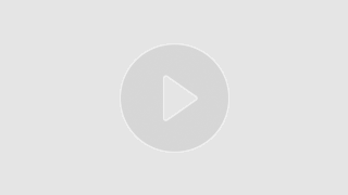 Aufzeichnung Livestream Gottesdienst der Innenstadtgemeinden (EFG) 29. März 2020